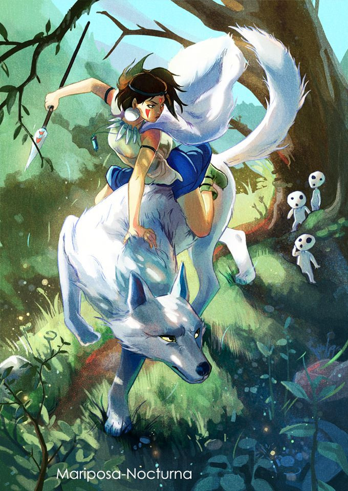 spirit-of-the-wind-6-mononoke