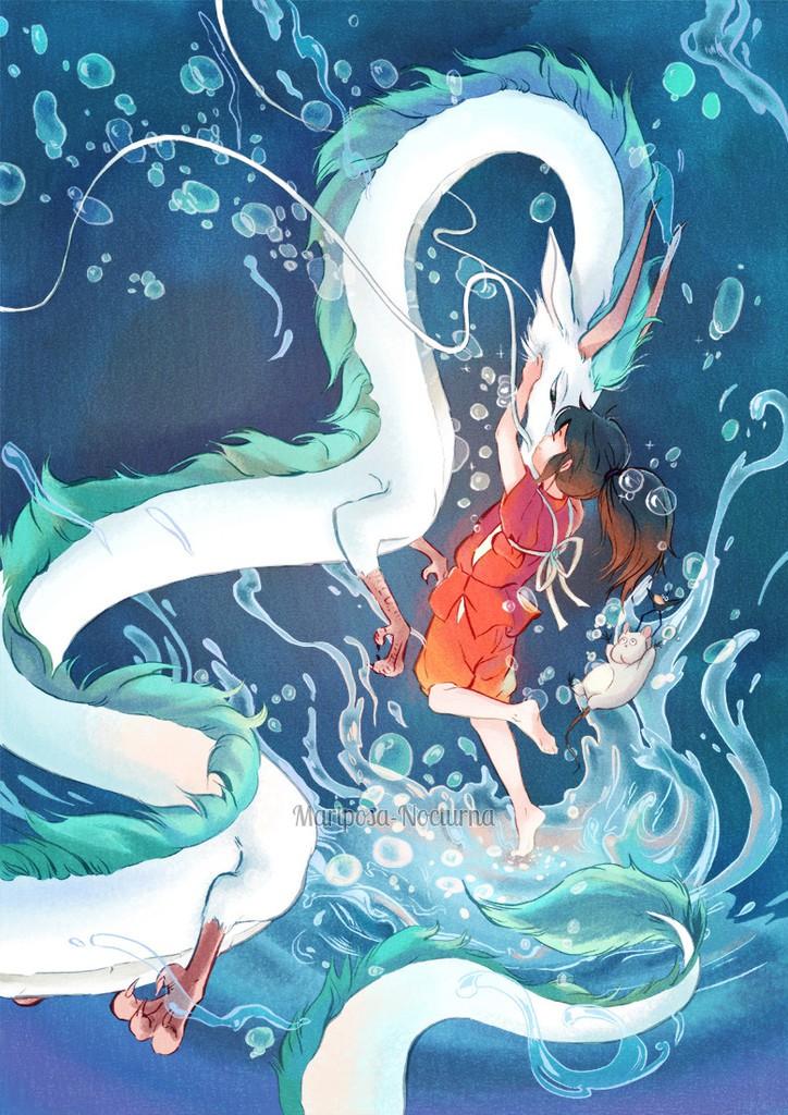 spirit-of-the-wind-7-chihiro