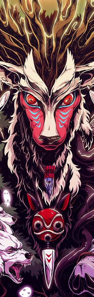spirit-of-the-wind-8-mononoke