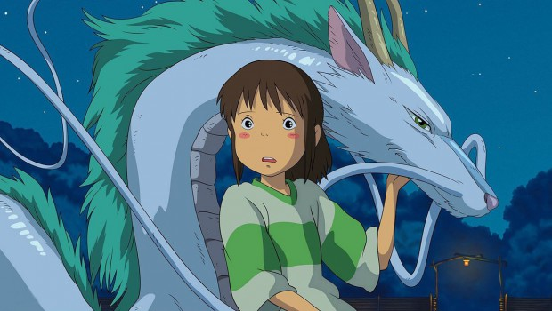 spirited-away-1200-1200-675-675-crop-000000