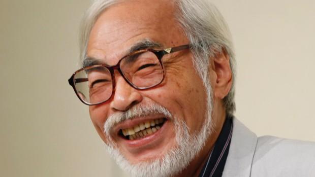 miyazaki_smiling