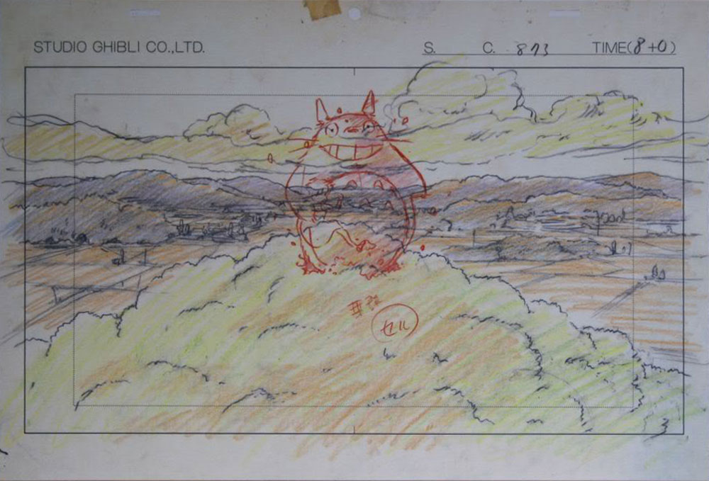 my_neighbor_totoro_layout_34b