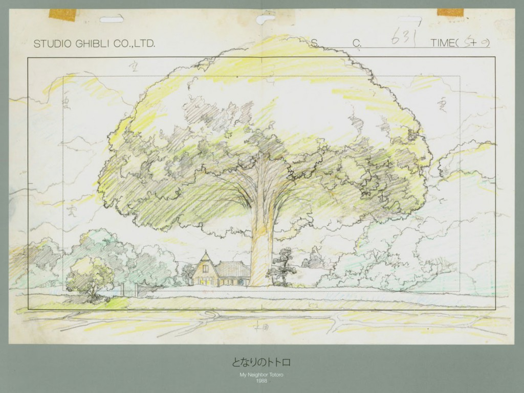 my_neighbor_totoro_layout_35
