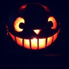 edc1ea90cd1eaa73fb9ce5852ead5ca7--spooky-halloween-happy-halloween