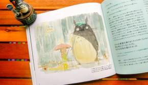 the-place-where-totoro-was-born-studio-ghibli-my-neighbor-totoro-picture-book-japanese-anime-akemi-ota-hayao-miyazaki_-341