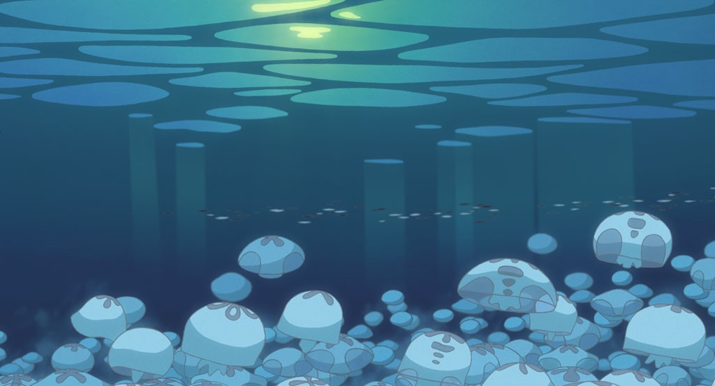 164644889-ponyo-wallpapers