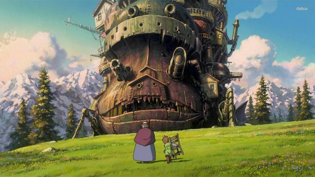 hayao_miyazaki_by_abrahamcruz-d6pgokj2