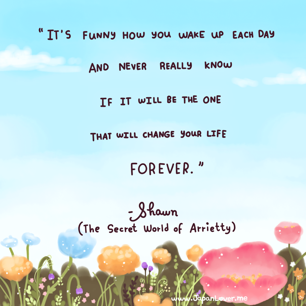 arrietty-quote2