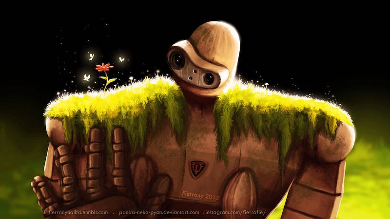 laputa_robot_by_panda_neko_pyon_d9awbhb-fullview