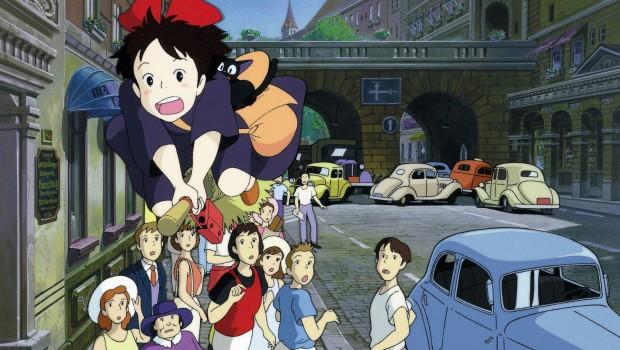gundam-studio-ghibli-anime-1170009-1280x0