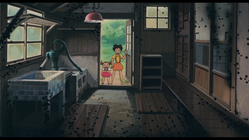 my-neighbor-totoro-blu-ray-screenshot-0012015-I-824