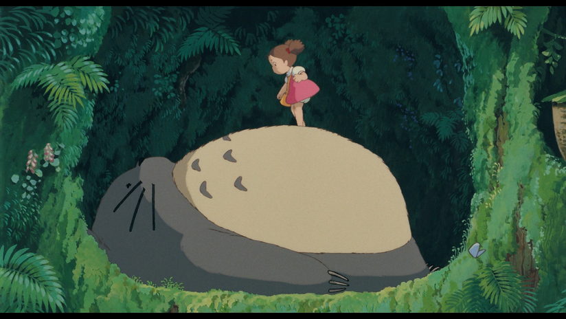 my-neighbor-totoro-blu-ray-screenshot-0047773-I-824