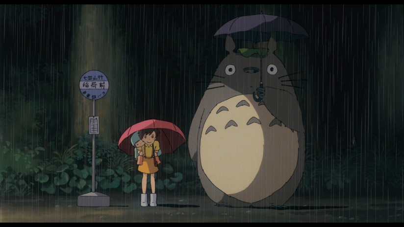 my-neighbor-totoro-blu-ray-screenshot-0075713-I-824