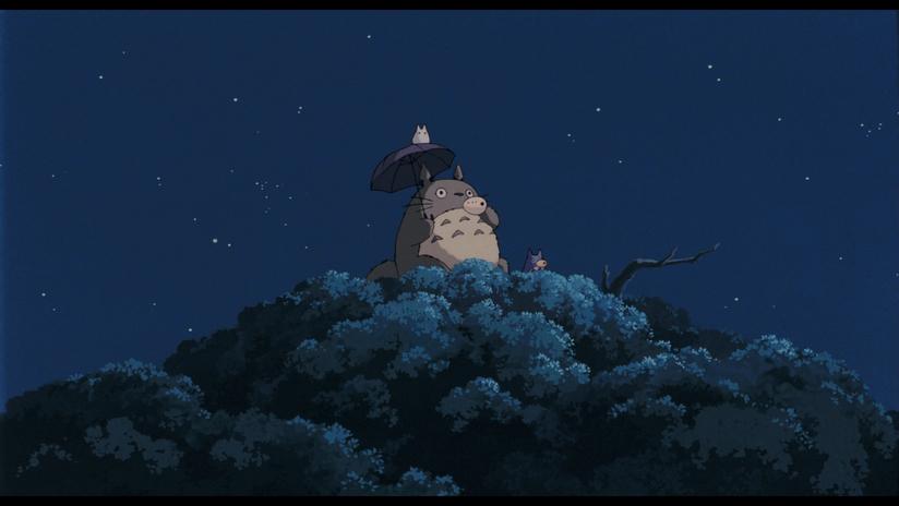 my-neighbor-totoro-blu-ray-screenshot-0122001-I-824