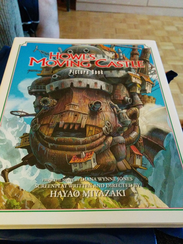 howls-moving-castle-story-book-1419366094-973851628042