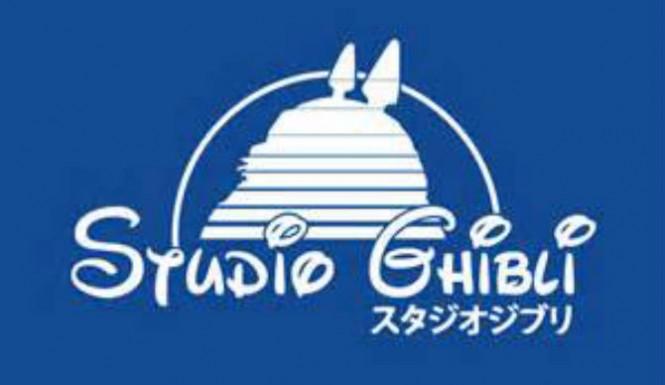 Studio-Ghibli-and-Disney-665x385