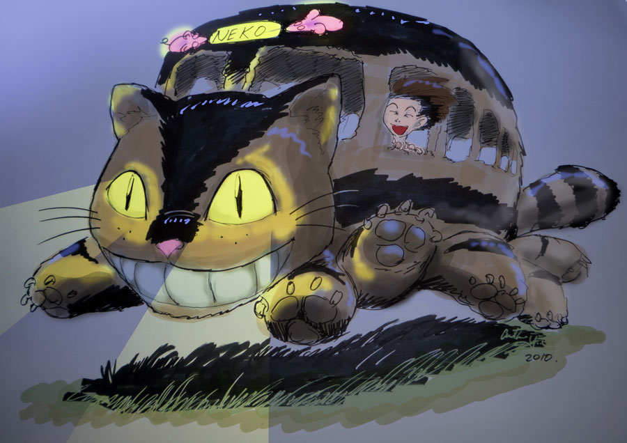 cat_bus_by_anthonysarts-d3d0mq9