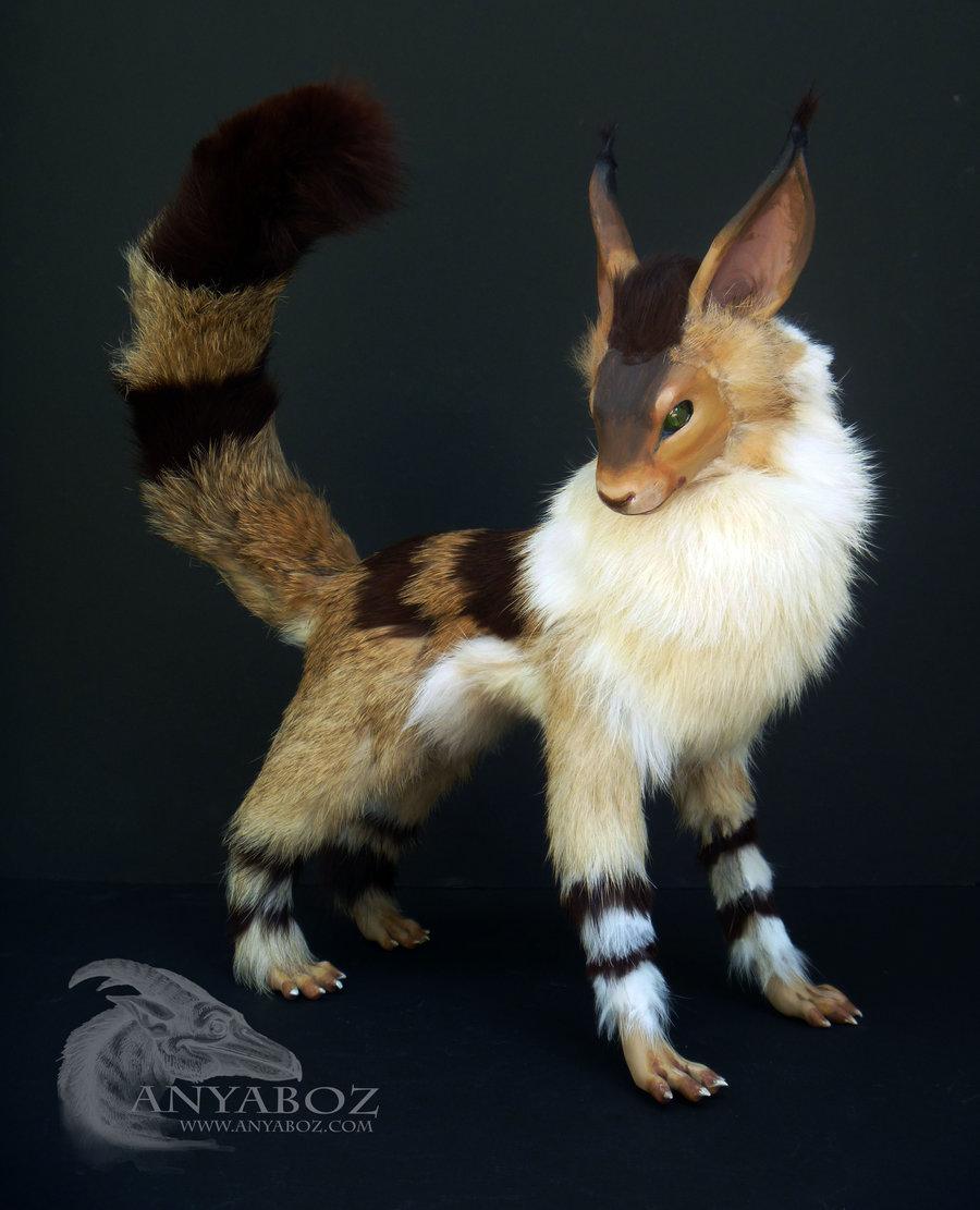 fox_squirrel_room_guardian_by_anyaboz-d7si9nq