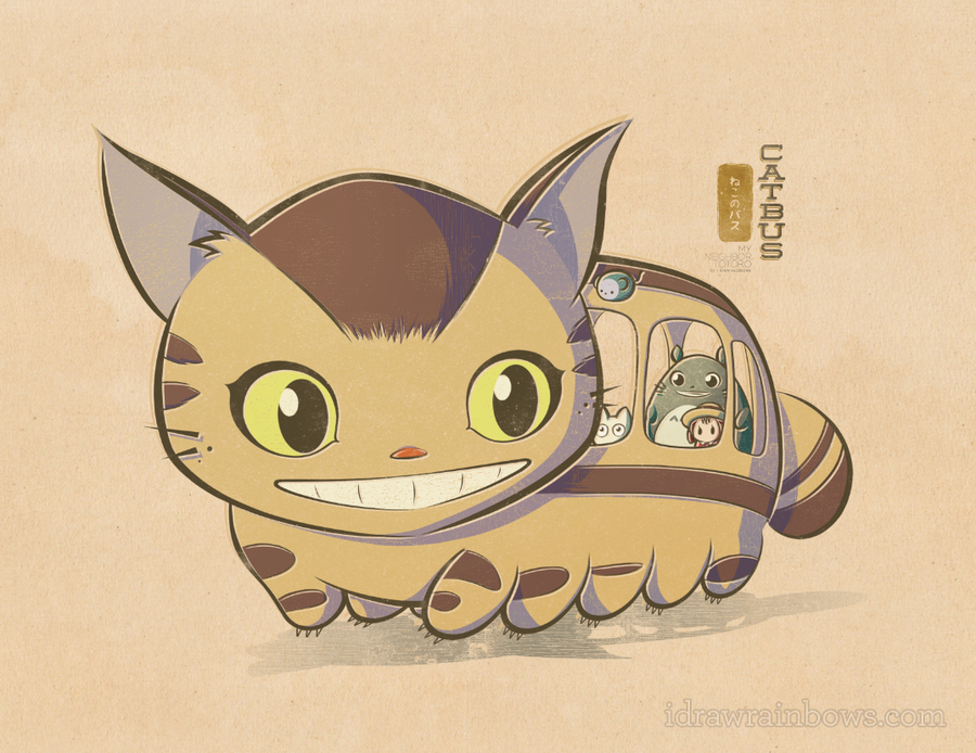 squishy_catbus_by_idrawrainbows-d6jbr9q