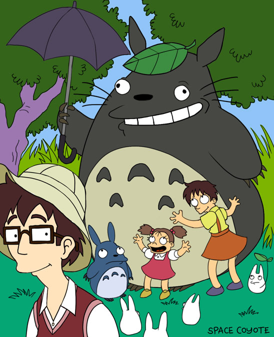 Dysfunctional_Neighbour_Totoro_by_spacecoyote