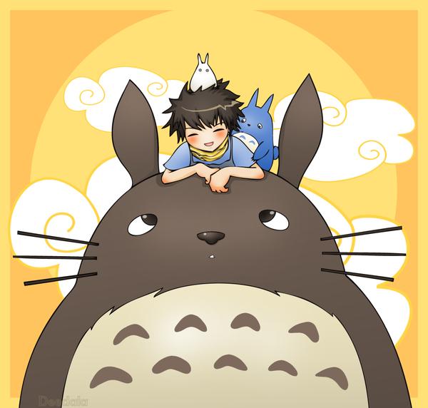 Tadashi_to_Totorotachi_by_deedala