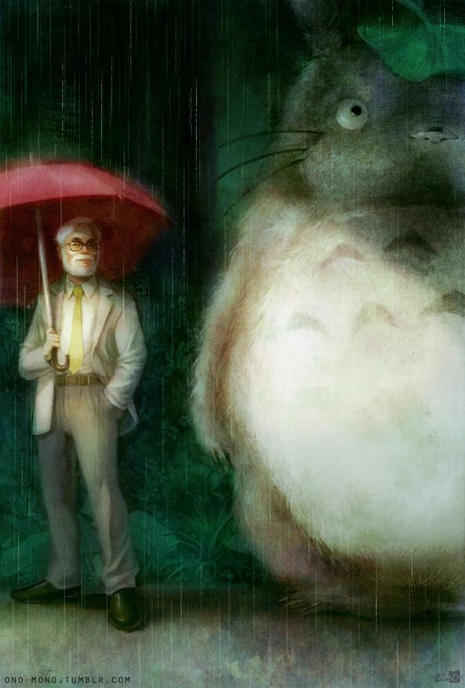 hayao_miyazaki_by_sirfish-d6ppxd5