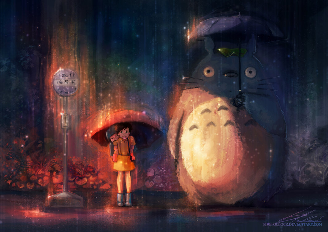 here_comes_the_rain_again_by_five_oclock-d7zjhdt