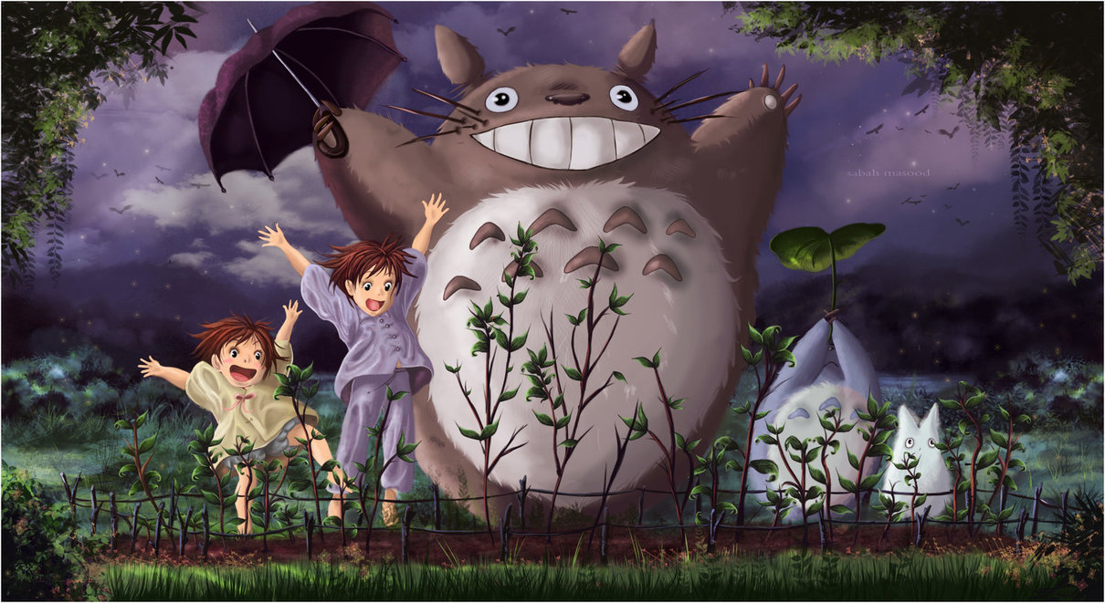 one_big_family_by_noctis07-d5ezvoj