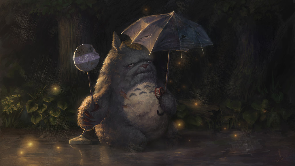 when_totoro_gets_old____version_2_by_istarlove-d86c6em