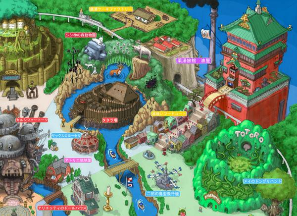 tokyo-ghibli-land-5