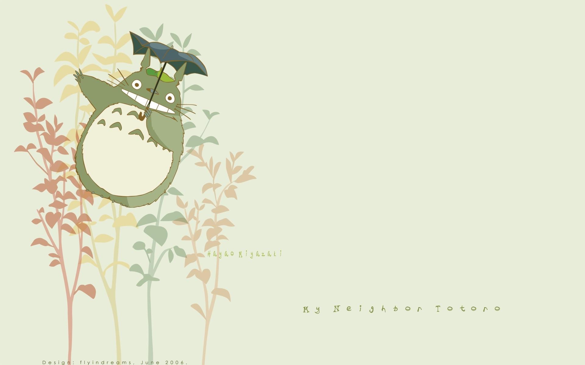 EG8b6Pf-studio-ghibli-wallpapers