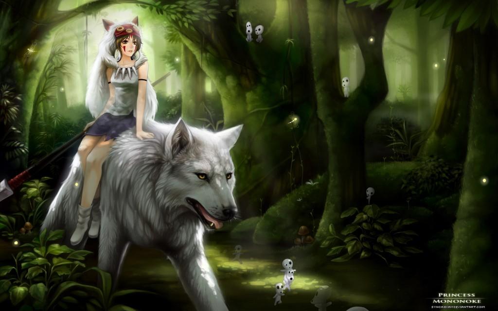 46395_princess_mononoke_studio_ghibli