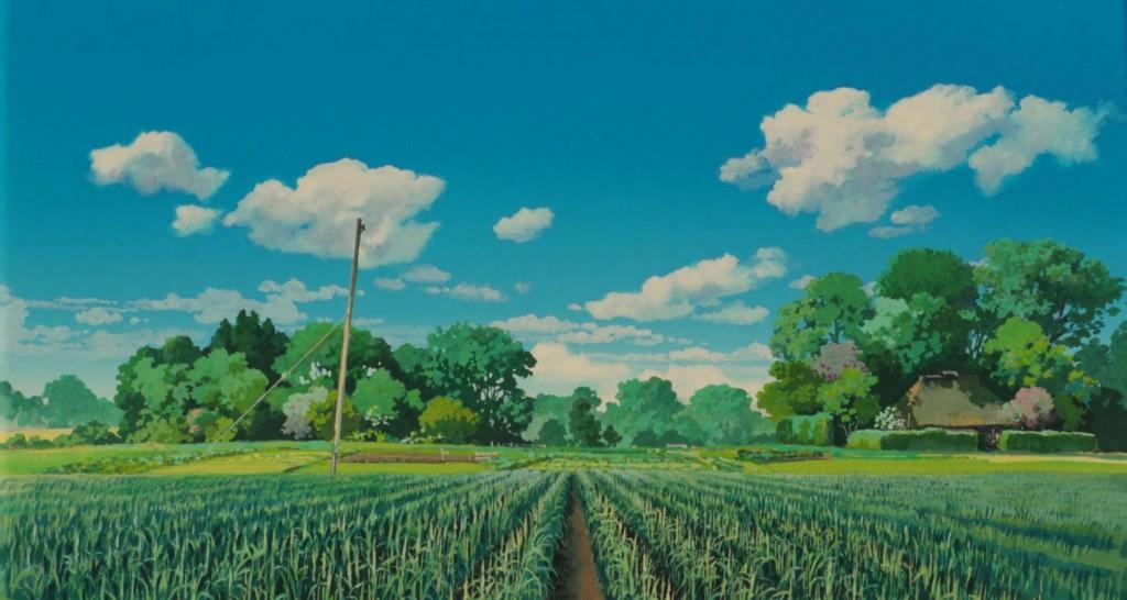 46397_anime_scenery_studio_ghibli