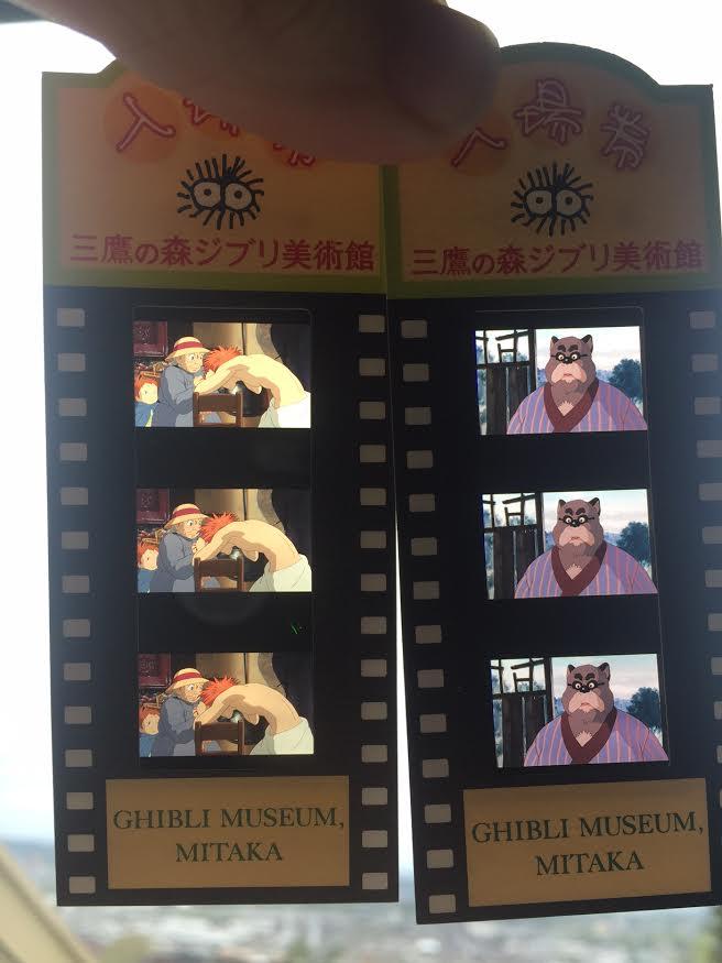 Ghibli-Museum-tickets