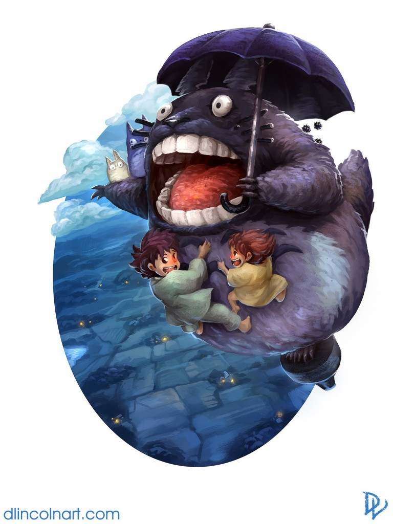 dustin-lincoln-totoro-small-1