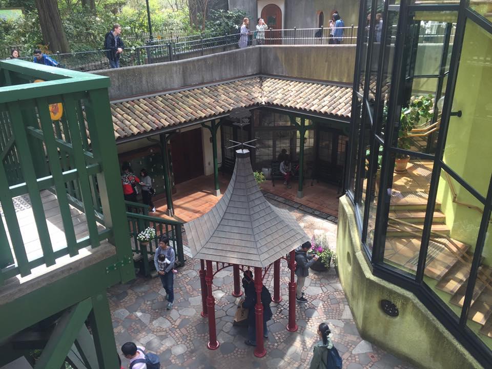 ghibli-patio