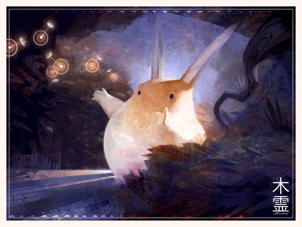 miyazaki-art-show-print-10.0
