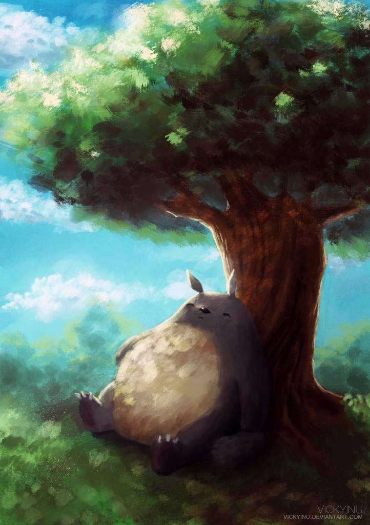 totoro_by_vickyinu-d8yiew2