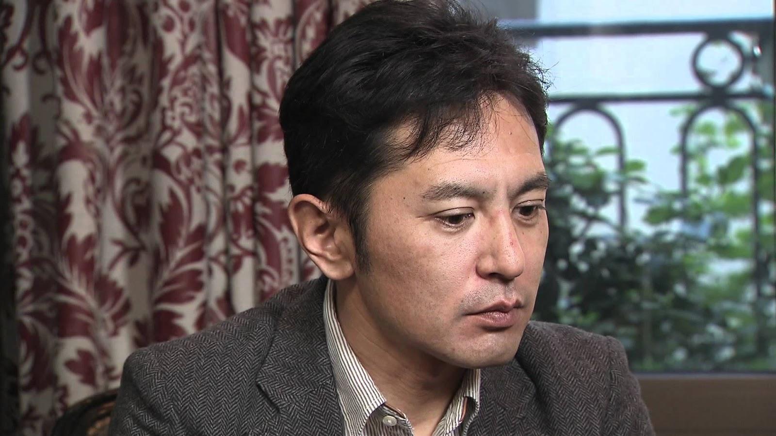 The Big Revelation: New Hayao Miyazaki, meet The Goro Miyazaki Projects