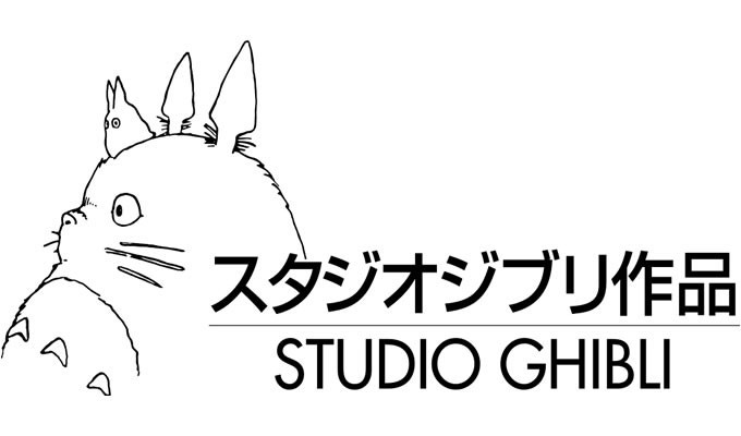 List of Movies of Studio Ghibli