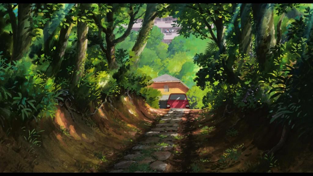 the_secret_world_of_arrietty-15