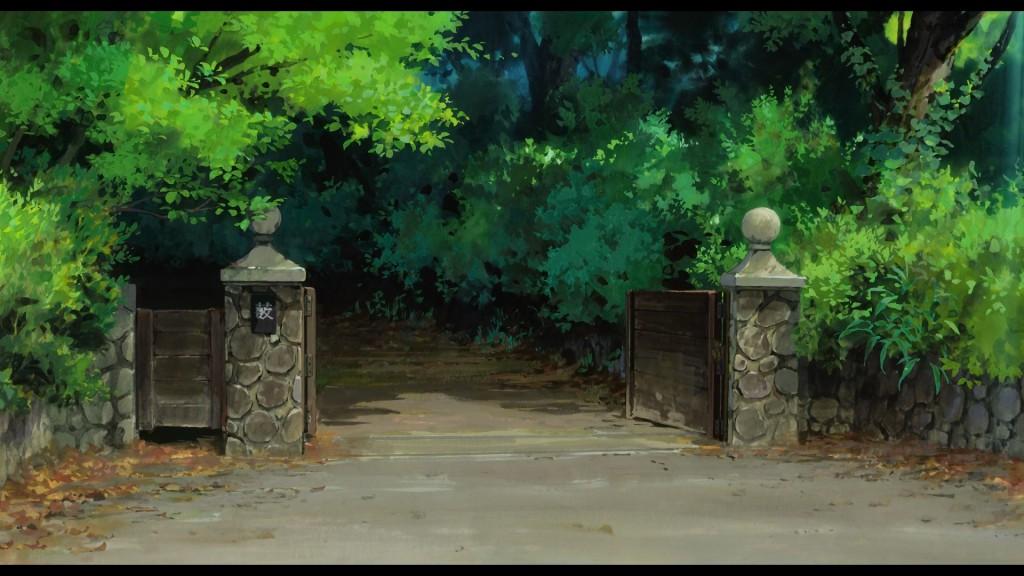 the_secret_world_of_arrietty-19