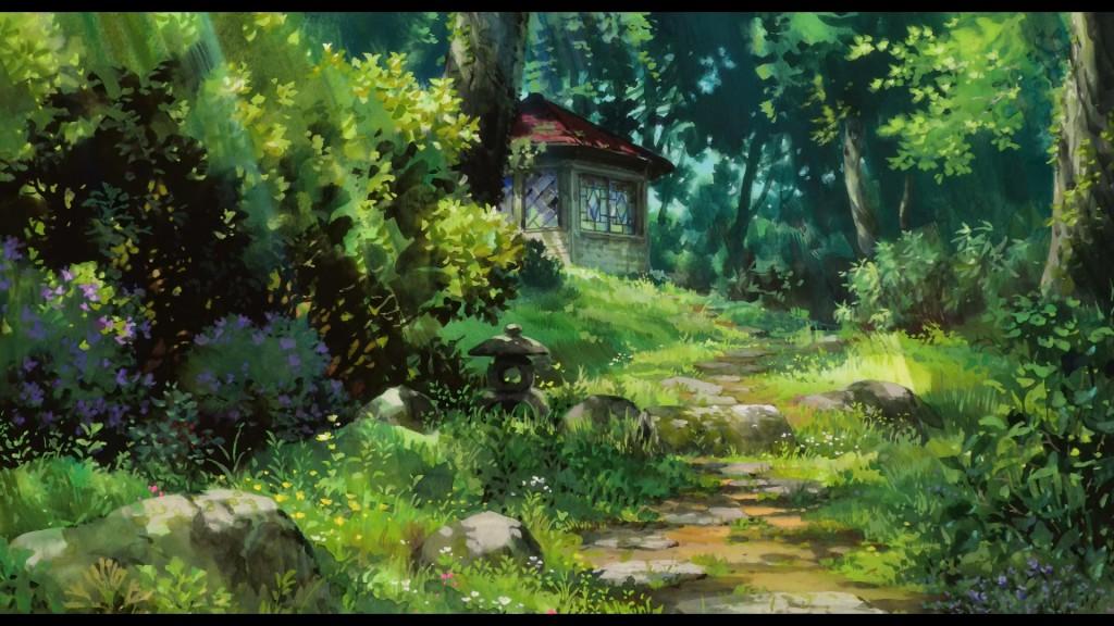 the_secret_world_of_arrietty-22