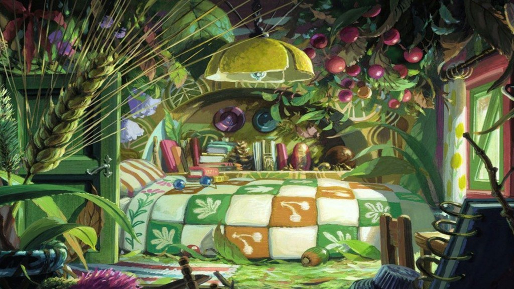 the_secret_world_of_arrietty-3