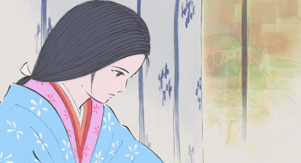 The-Tale-of-Princess-Kaguya