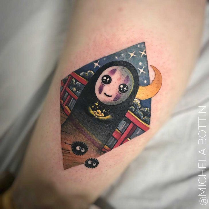 No-Face-Tattoo-by-Michela-Bottin-728x728