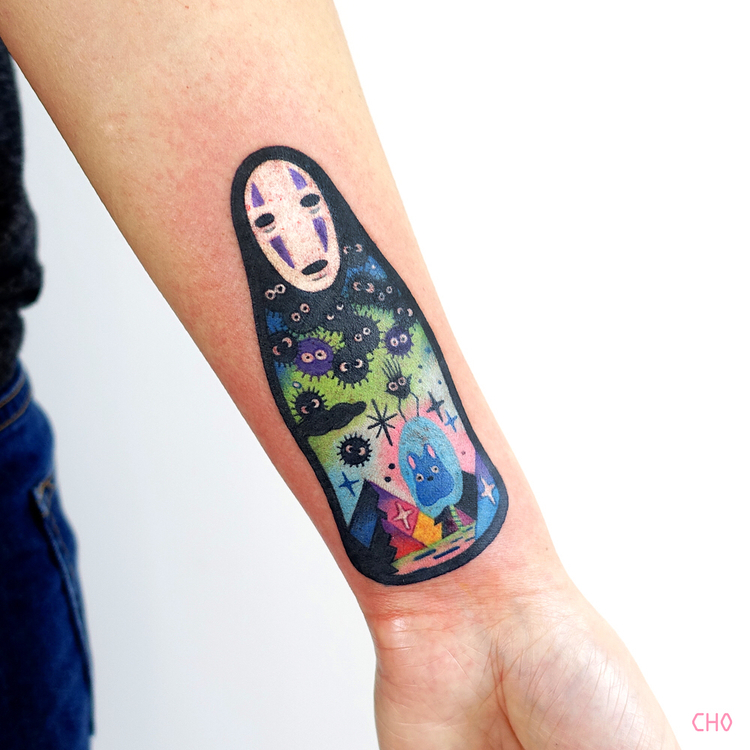 Tattoo-by-Chotattooer-01