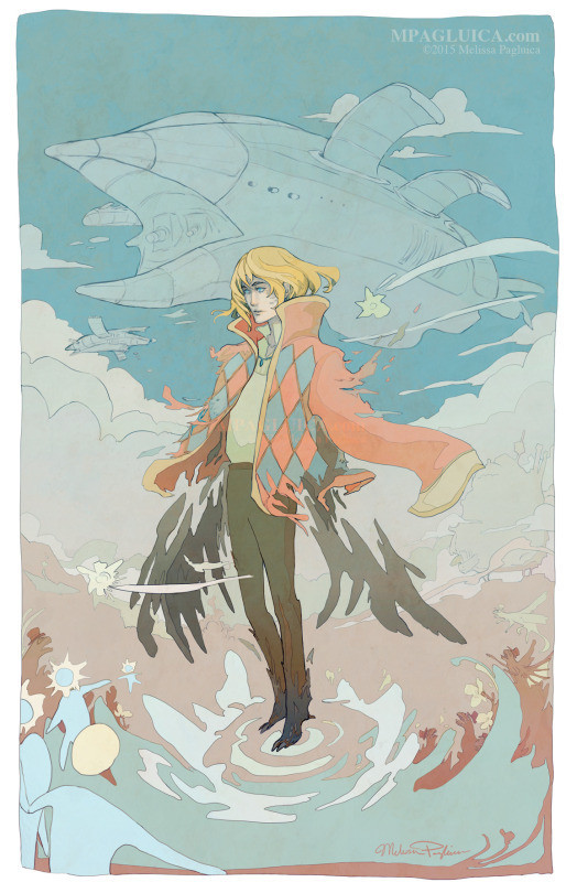 spirit-of-the-wind-22-howl