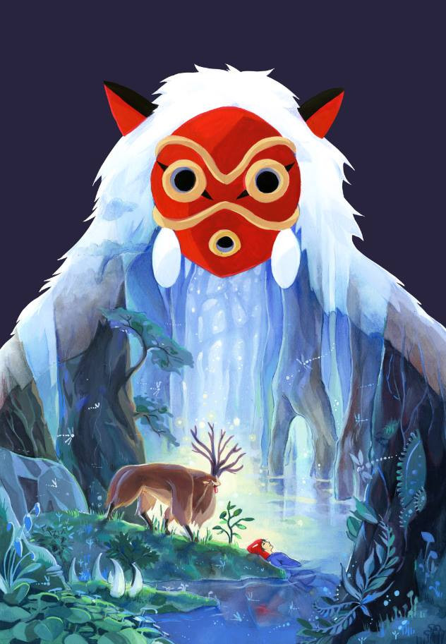 spirit-of-the-wind-3-mononoke
