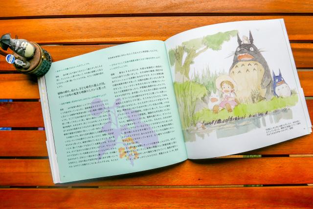 the-place-where-totoro-was-born-studio-ghibli-my-neighbor-totoro-picture-book-japanese-anime-akemi-ota-hayao-miyazaki_-191